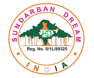 Sundarban Dream